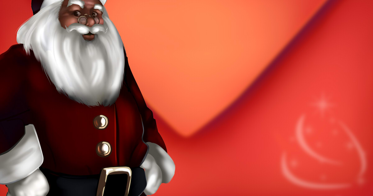 Best Christmas ECards Sites   BeingSo