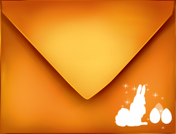 Send Awesome Easter Greeting Cards From Beingso Our ECards Are Full Of Fairies Eggs Cute Chicken Colorful Flowers And White Rabbits